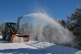 snow-plough-1612476__180